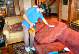 Pro Tech Cleaning Services Carpet Amp Upholstery Cleaning